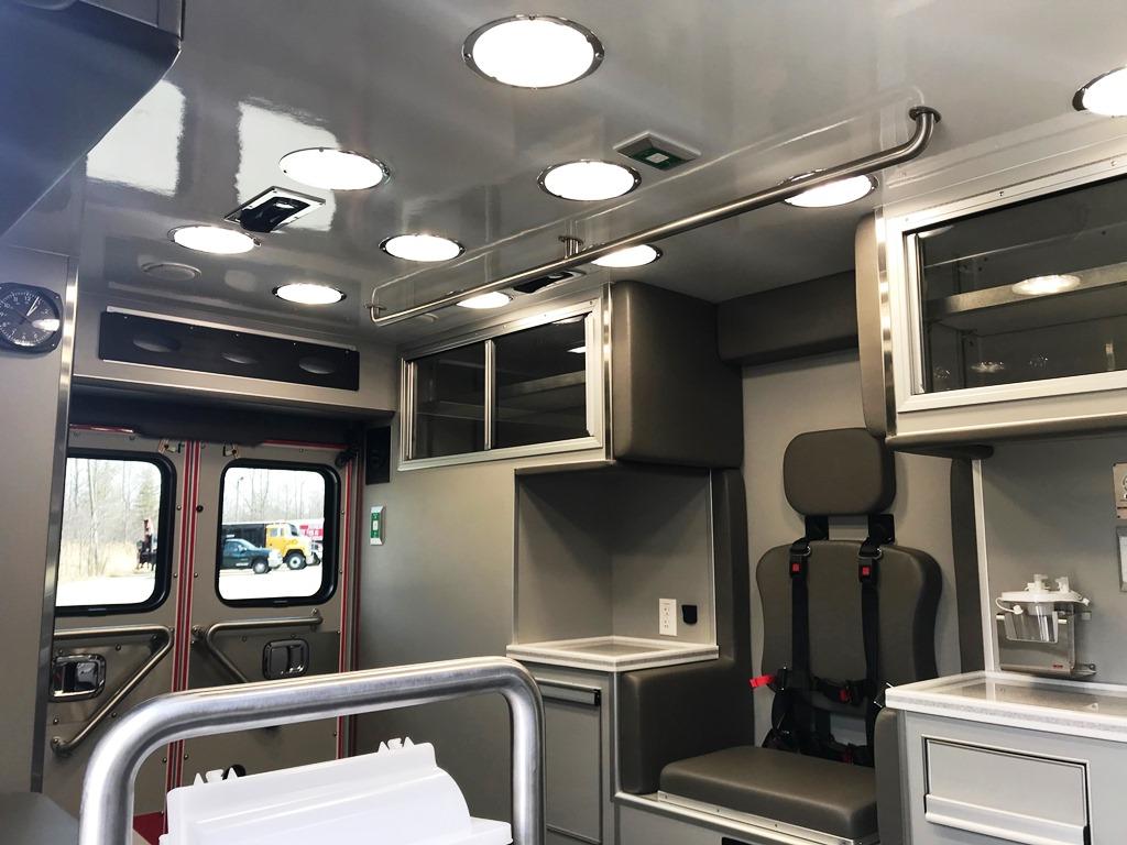 Olean-Medix-Ambulance-8