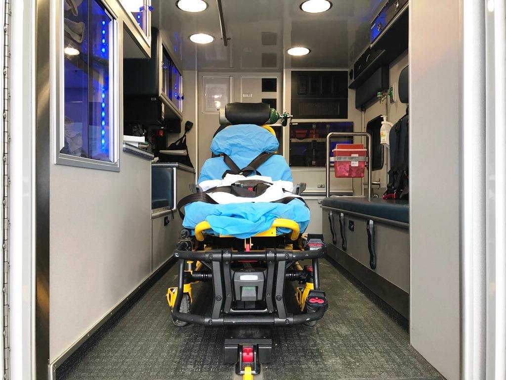 Perinton-Medix-Ambulance-12