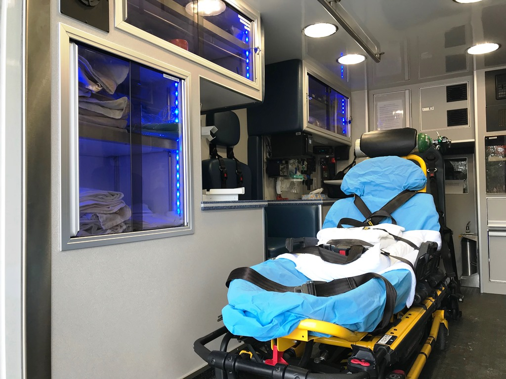 Perinton-Medix-Ambulance-13