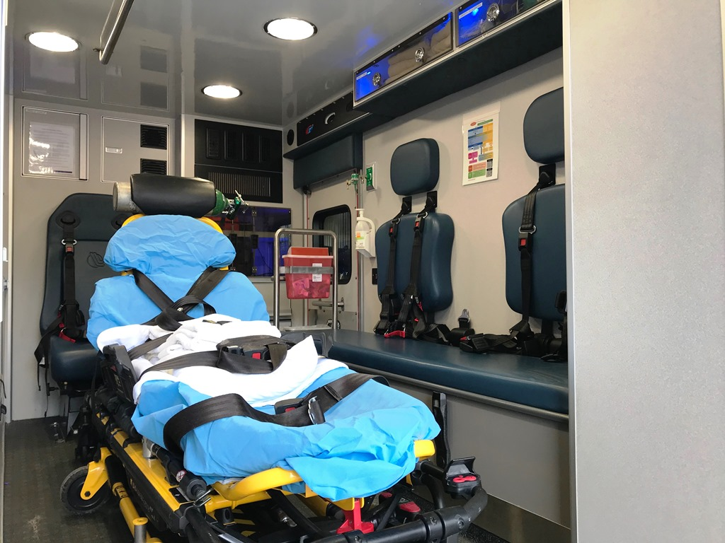 Perinton-Medix-Ambulance-15