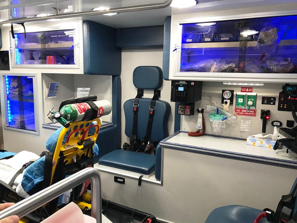 Perinton-Medix-Ambulance-17