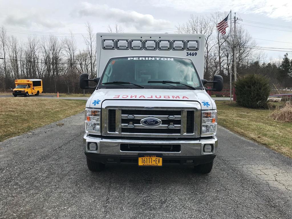 Perinton-Medix-Ambulance-3