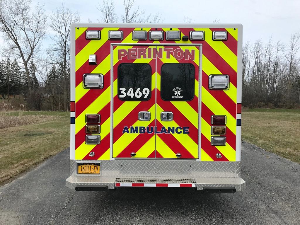 Perinton-Medix-Ambulance-7