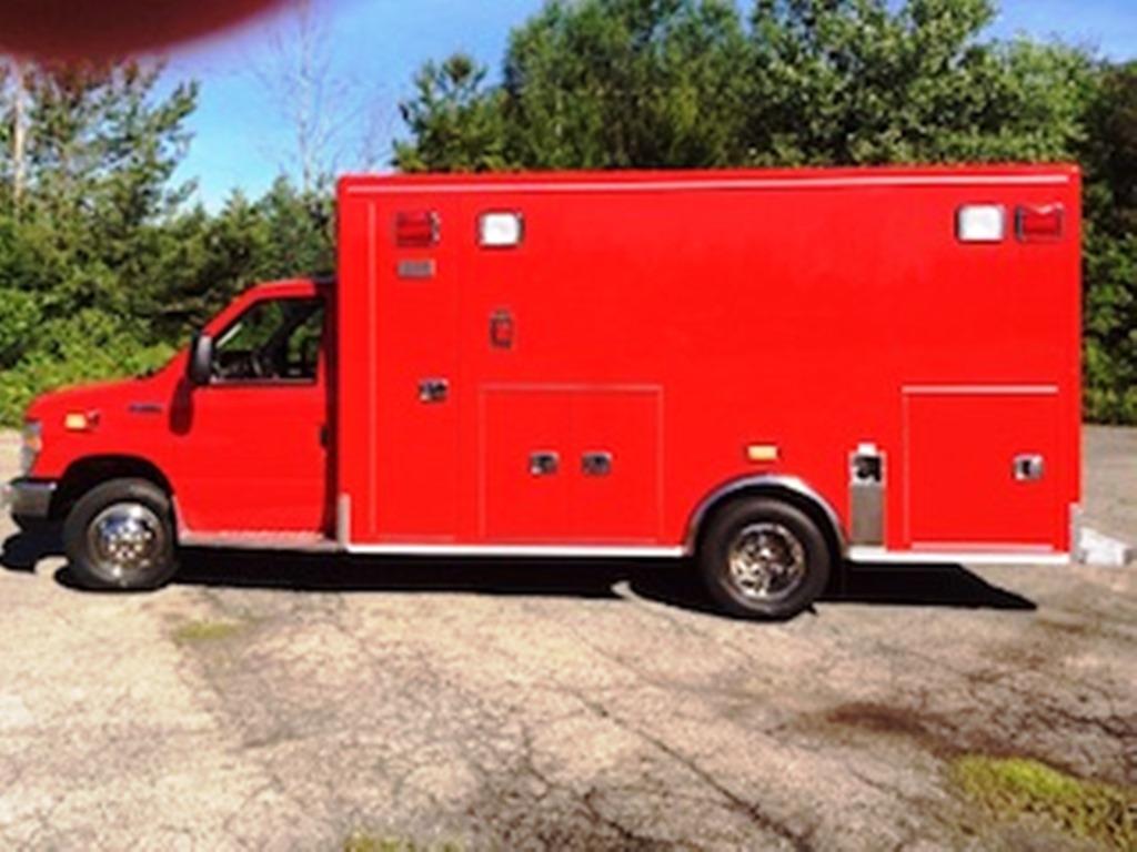 Salamanca-Medix-Ambulance-1