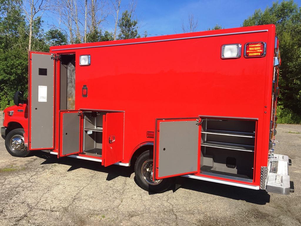 Salamanca-Medix-Ambulance-11