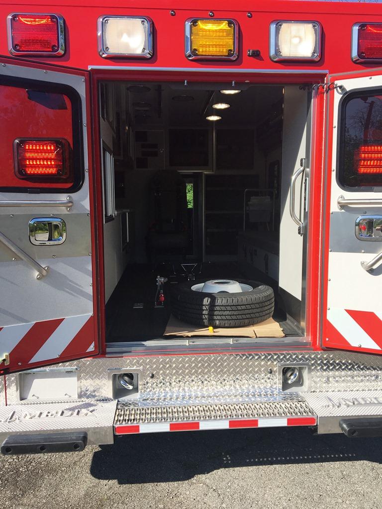 Salamanca-Medix-Ambulance-12