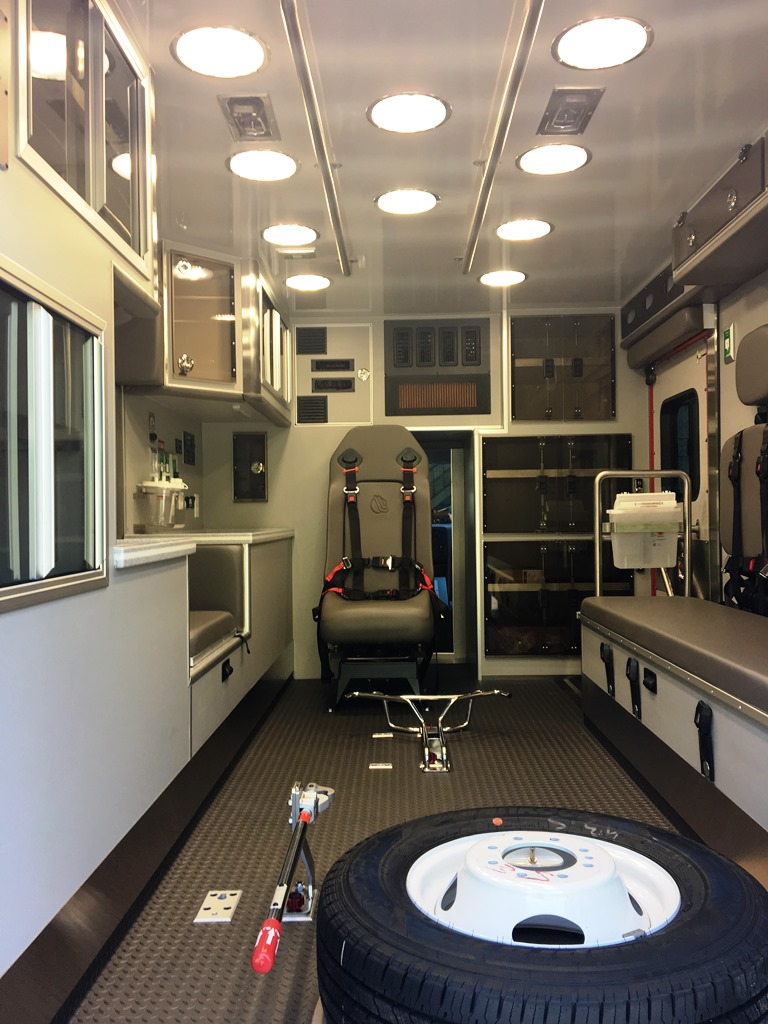 Salamanca-Medix-Ambulance-18