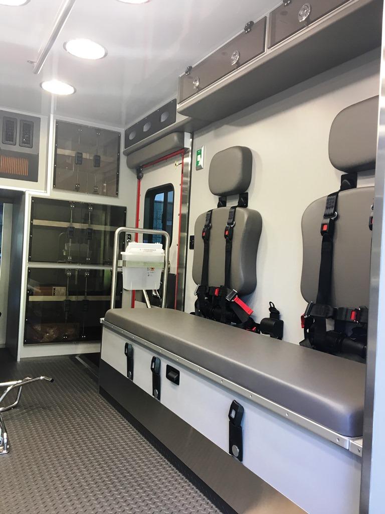 Salamanca-Medix-Ambulance-19