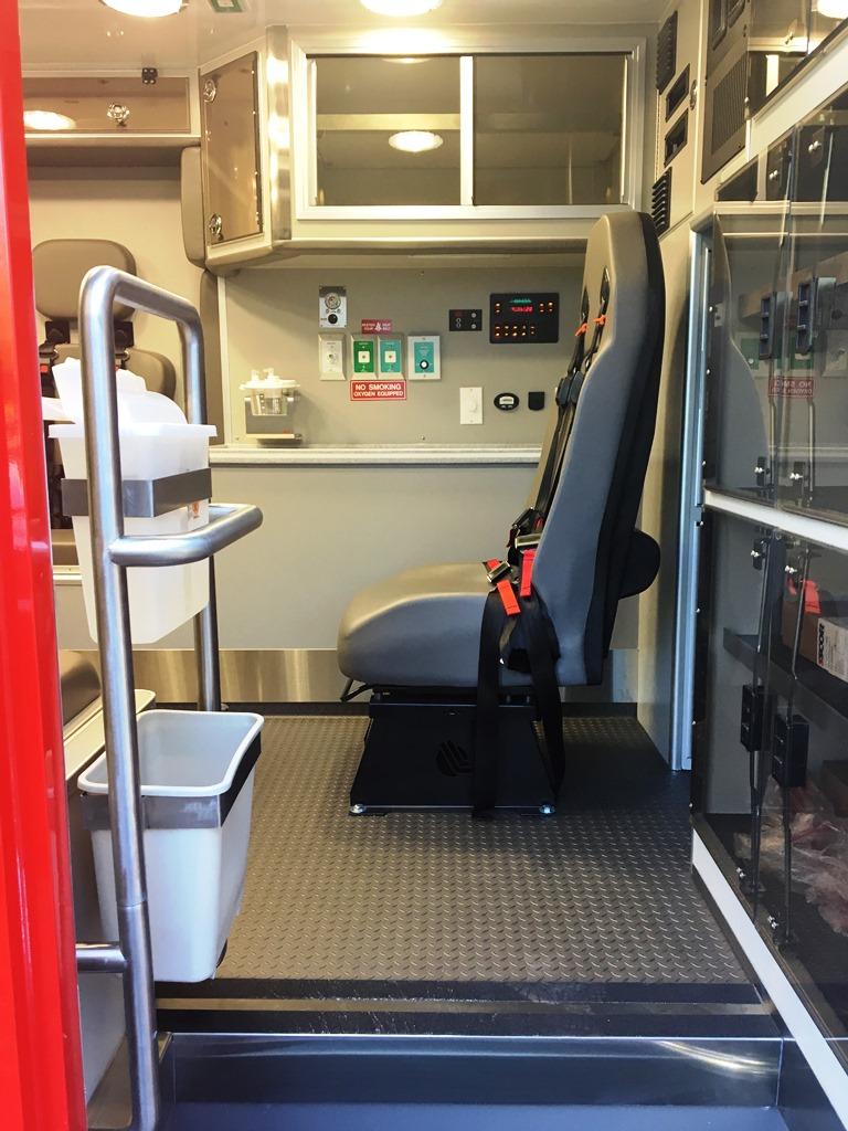 Salamanca-Medix-Ambulance-22