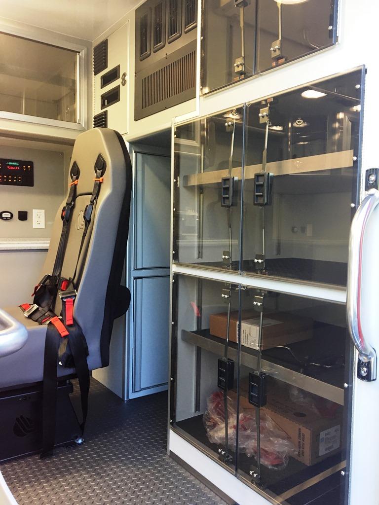 Salamanca-Medix-Ambulance-23
