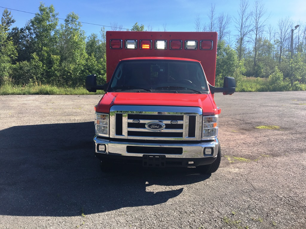 Salamanca-Medix-Ambulance-6