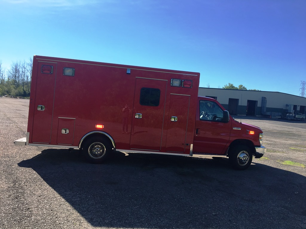 Salamanca-Medix-Ambulance-7