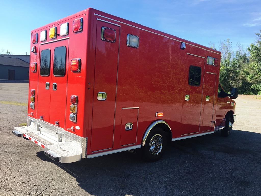 Salamanca-Medix-Ambulance-9