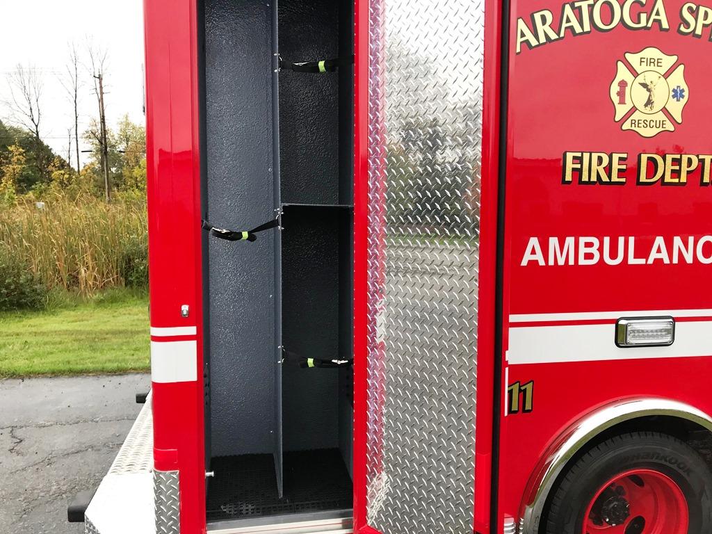 Saratoga-Springs-Life-Line-Ambulance-1