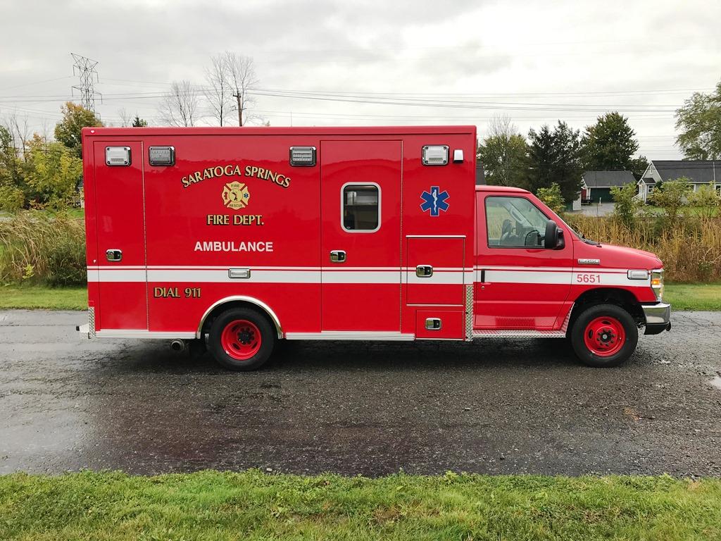 Saratoga-Springs-Life-Line-Ambulance-10
