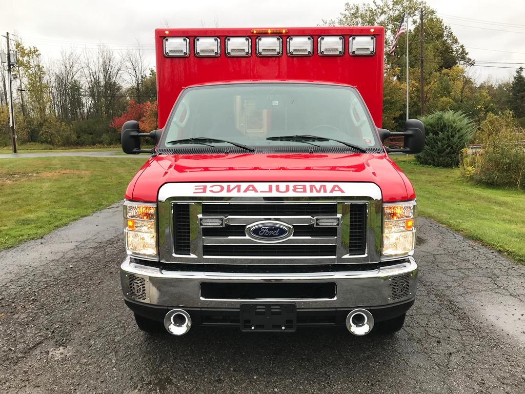 Saratoga-Springs-Life-Line-Ambulance-12