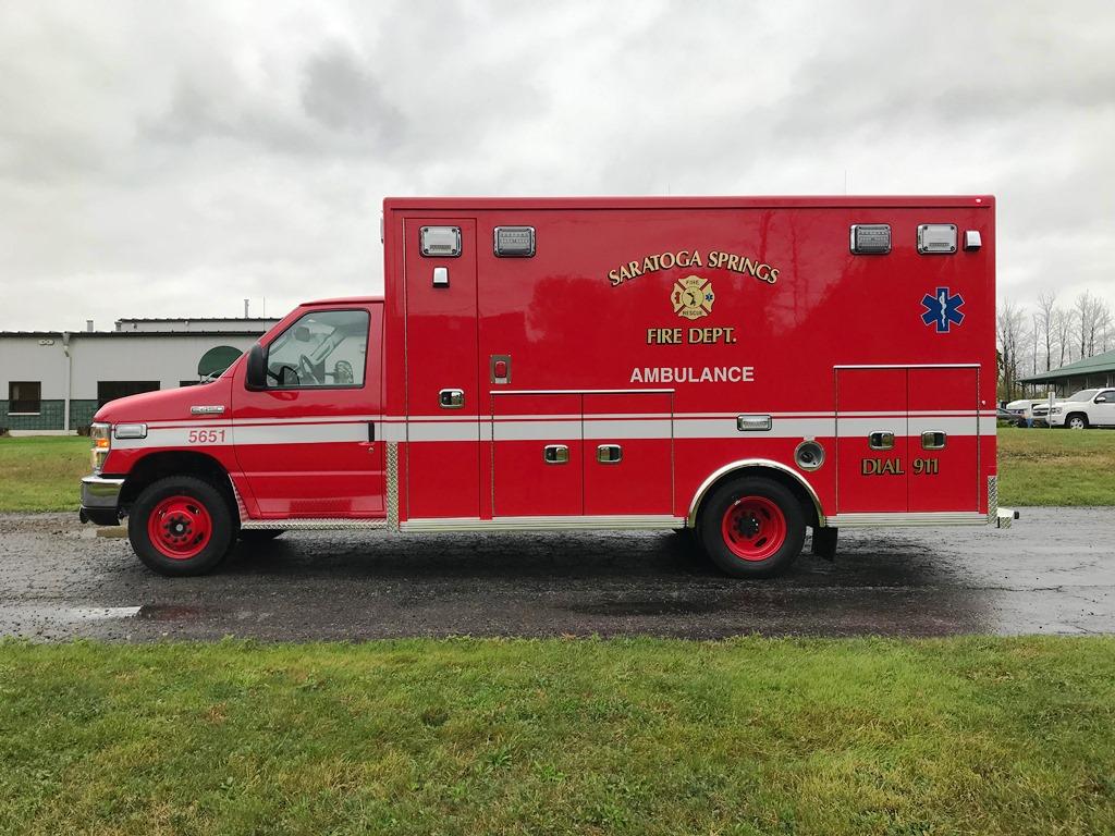 Saratoga-Springs-Life-Line-Ambulance-14