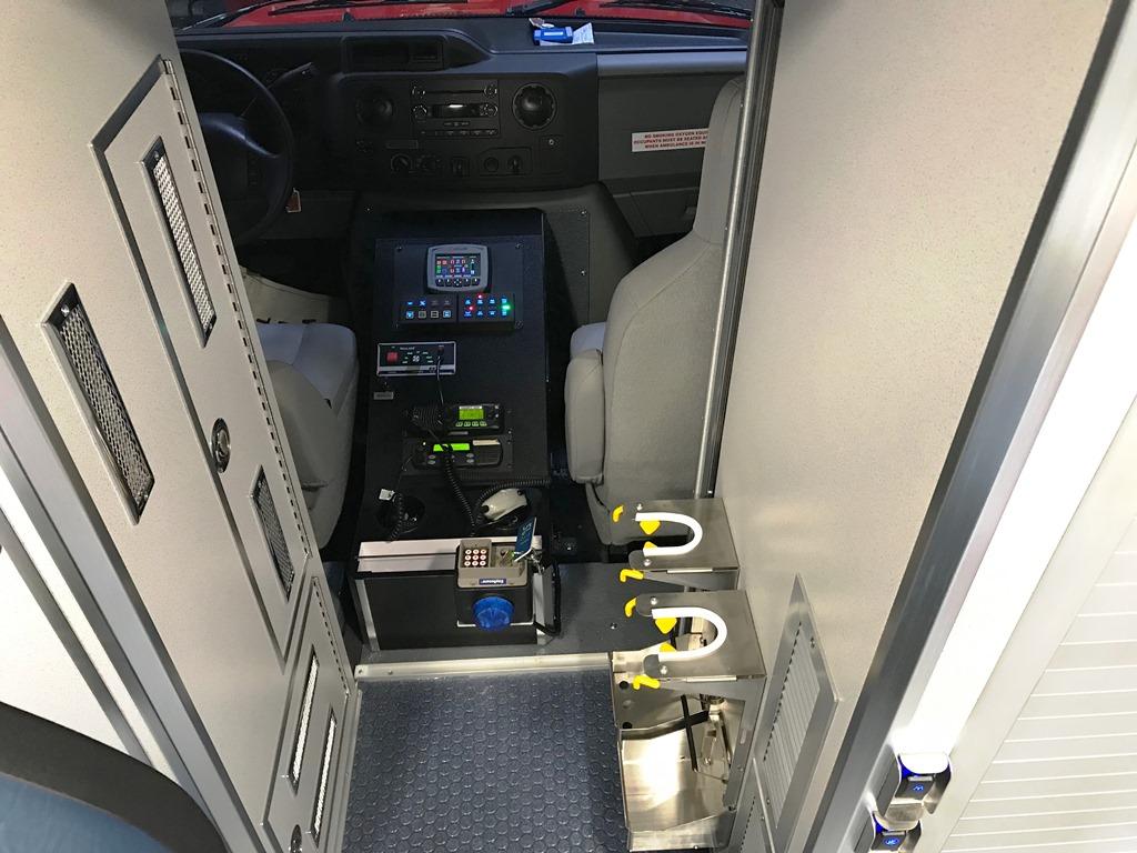 Saratoga-Springs-Life-Line-Ambulance-15