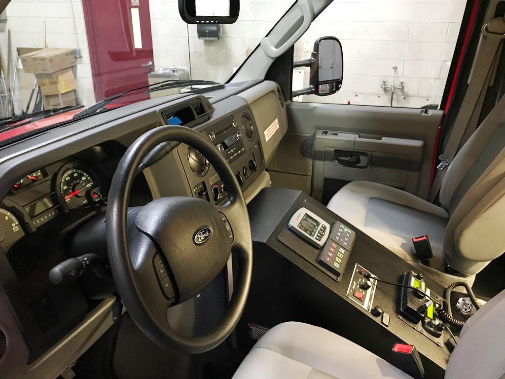 Saratoga-Springs-Life-Line-Ambulance-16