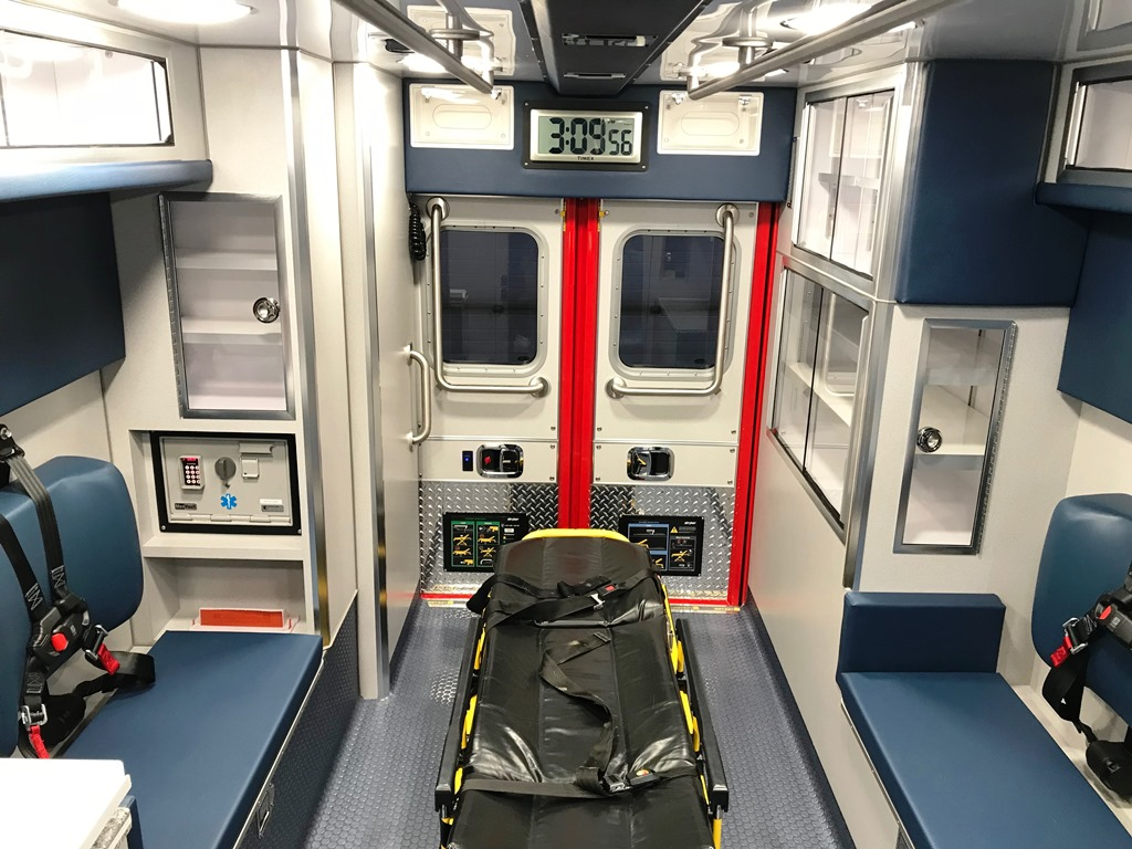 Saratoga-Springs-Life-Line-Ambulance-17