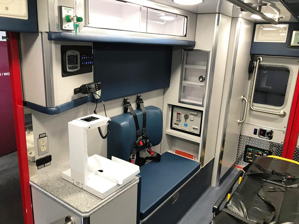 Saratoga-Springs-Life-Line-Ambulance-18
