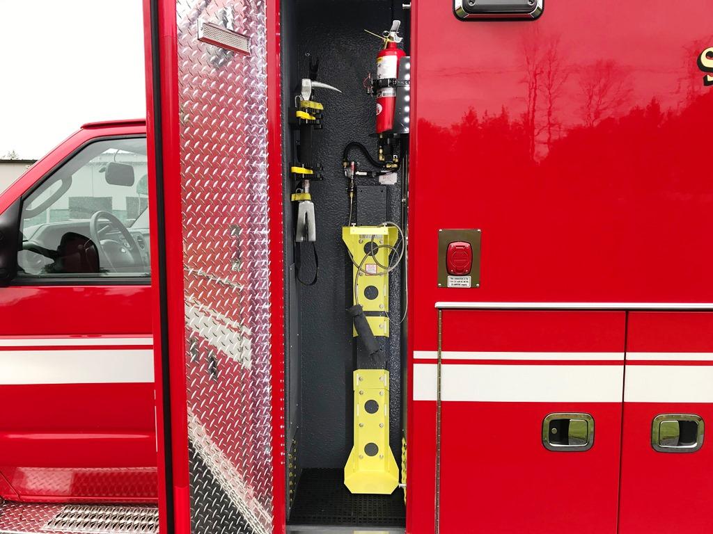 Saratoga-Springs-Life-Line-Ambulance-2