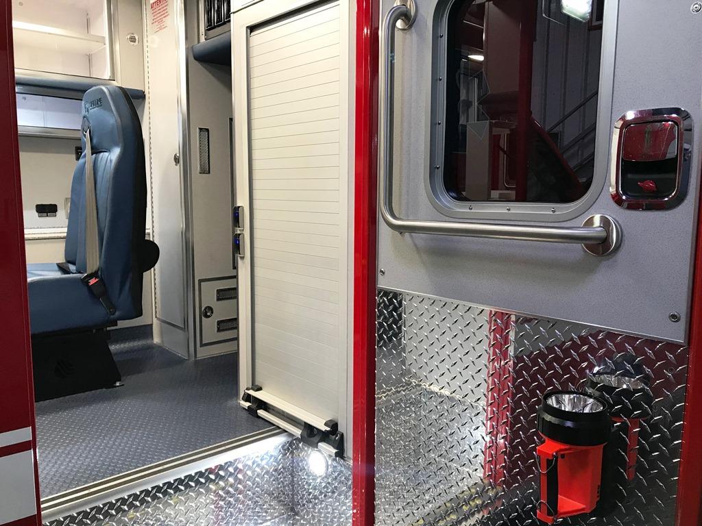 Saratoga-Springs-Life-Line-Ambulance-21