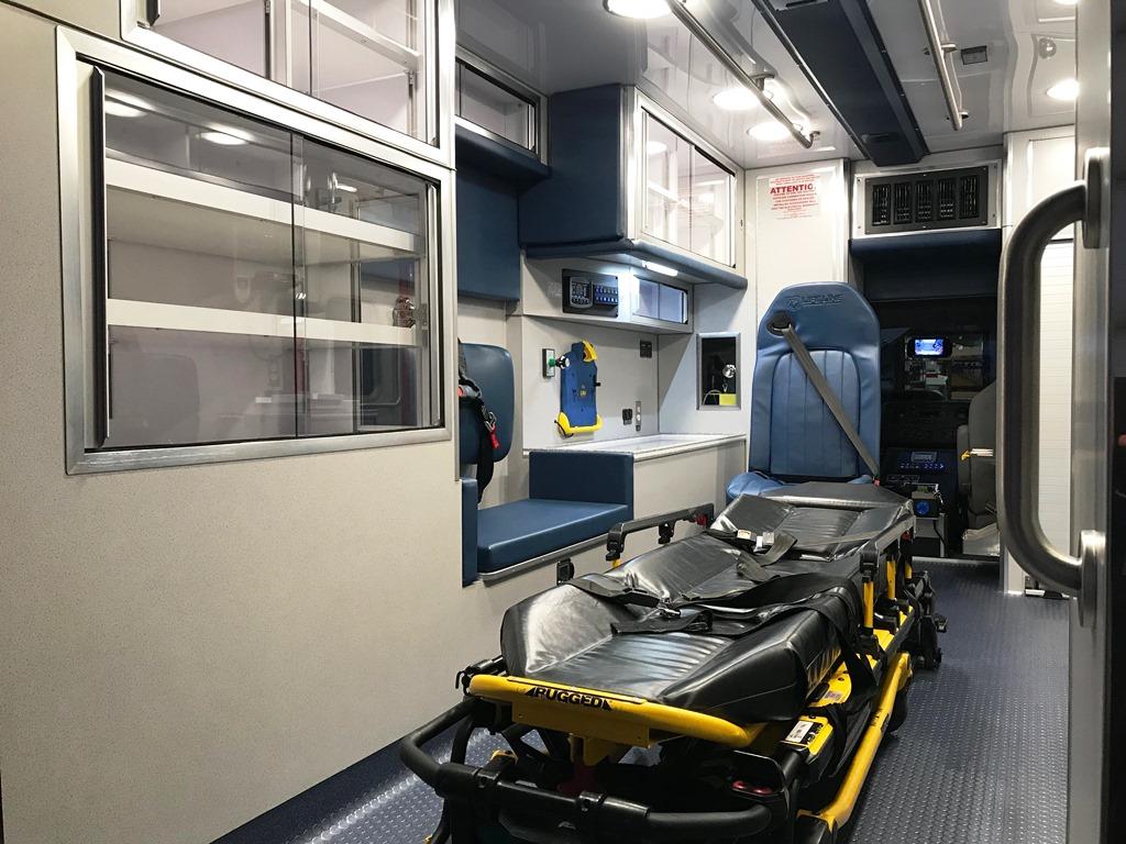 Saratoga-Springs-Life-Line-Ambulance-23