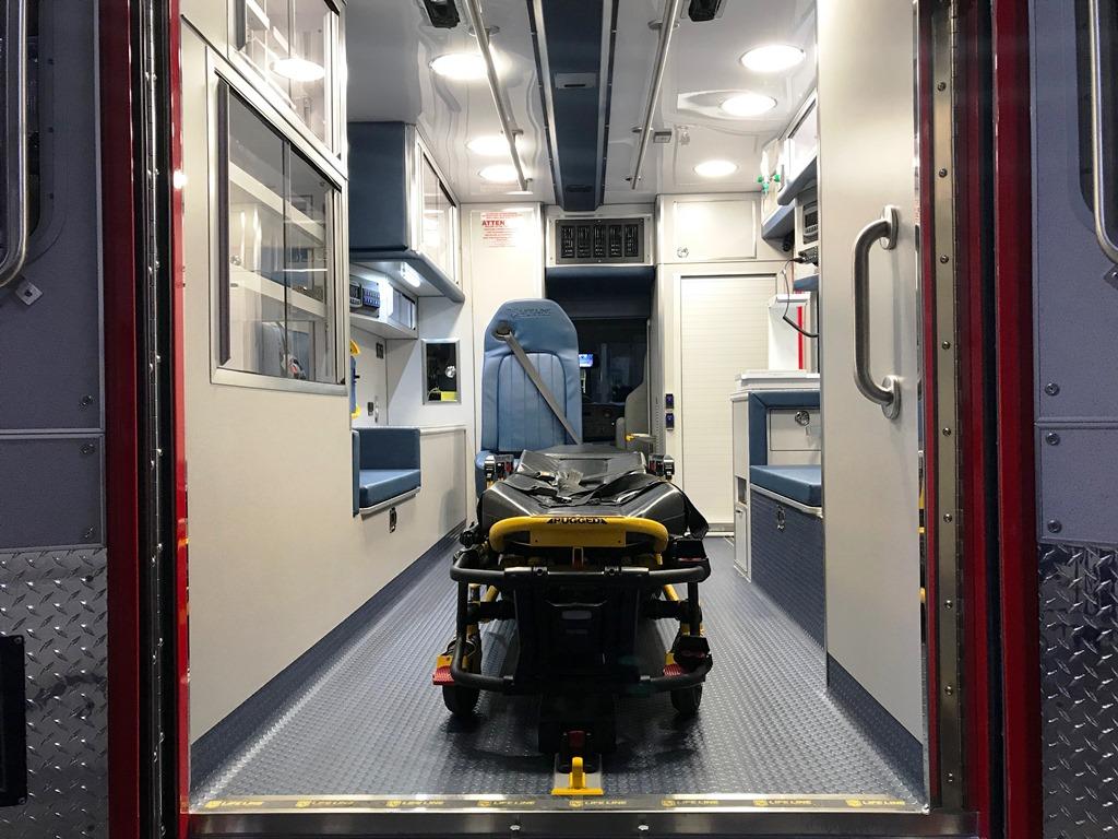 Saratoga-Springs-Life-Line-Ambulance-25