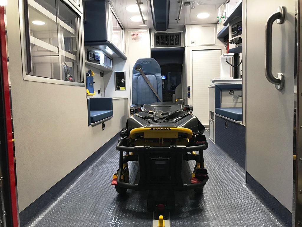 Saratoga-Springs-Life-Line-Ambulance-26