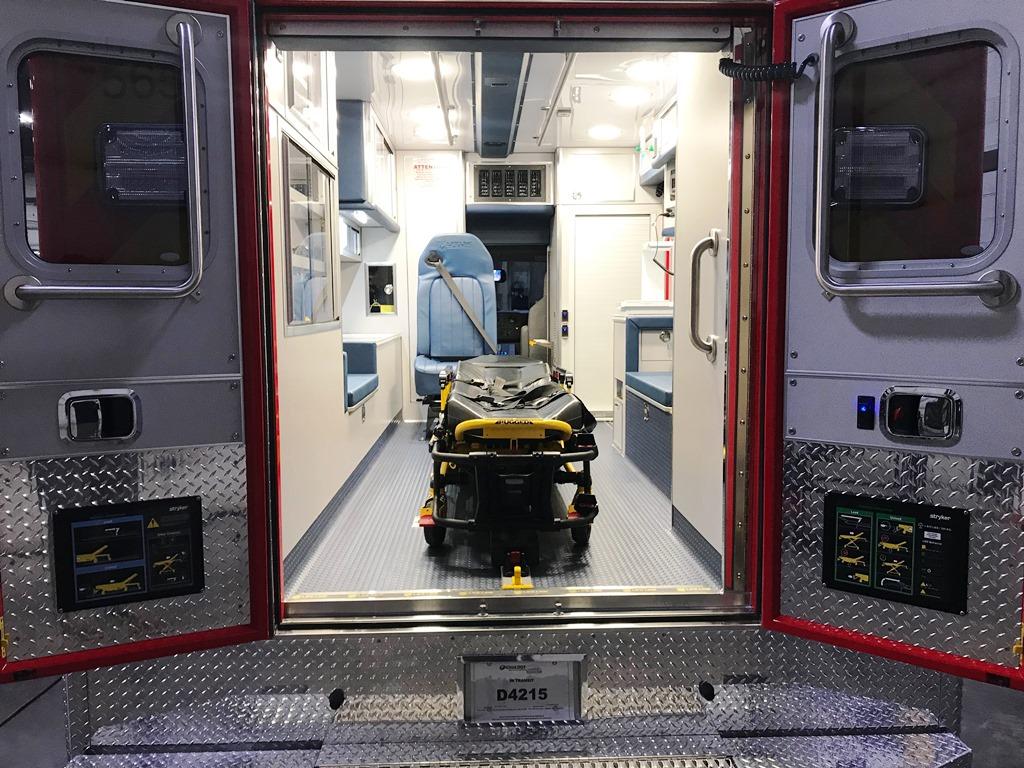 Saratoga-Springs-Life-Line-Ambulance-27