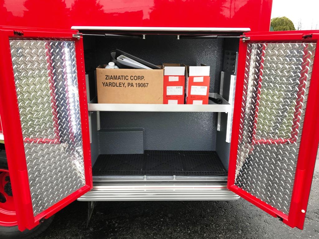 Saratoga-Springs-Life-Line-Ambulance-4