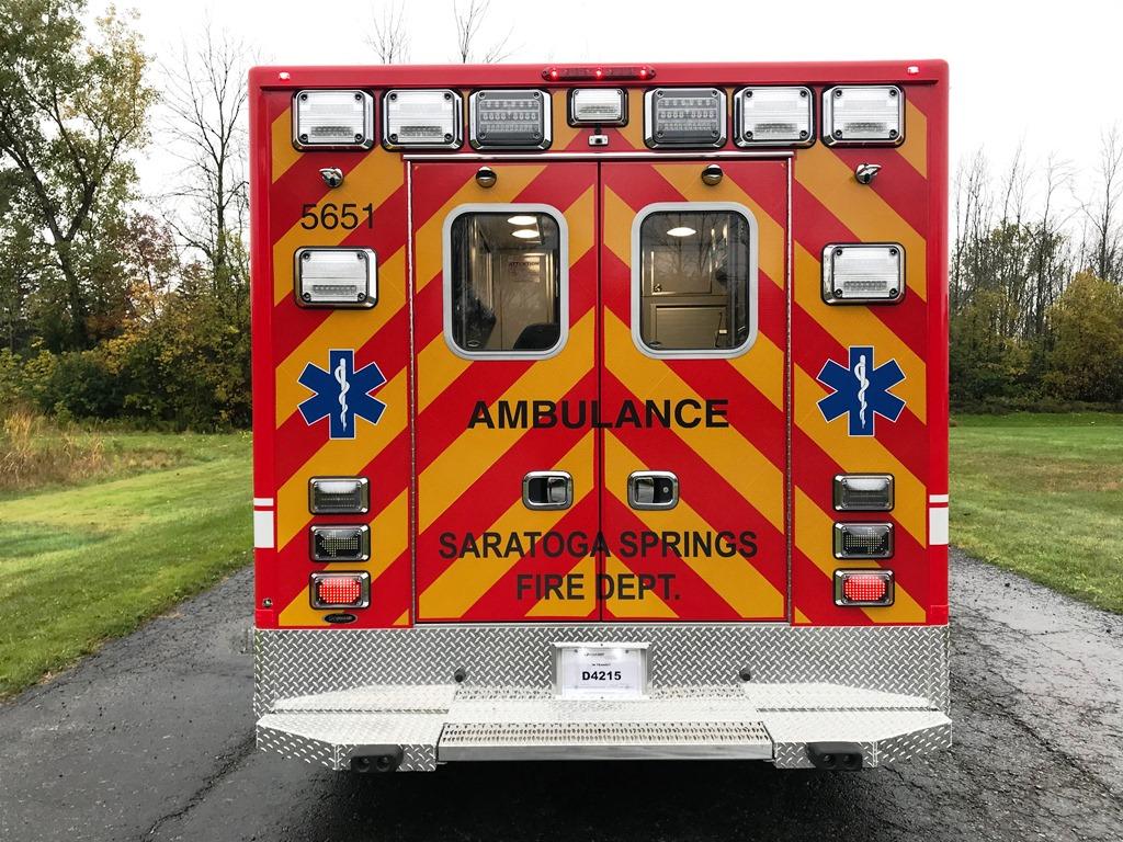 Saratoga-Springs-Life-Line-Ambulance-6
