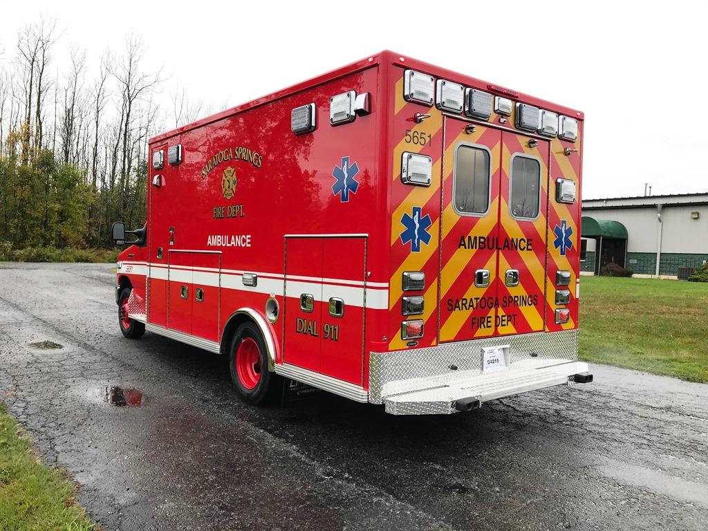Saratoga-Springs-Life-Line-Ambulance-7