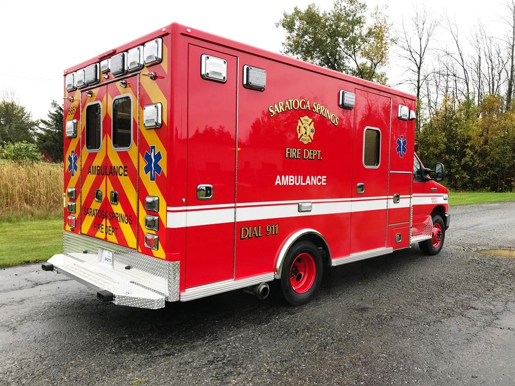 Saratoga-Springs-Life-Line-Ambulance-8
