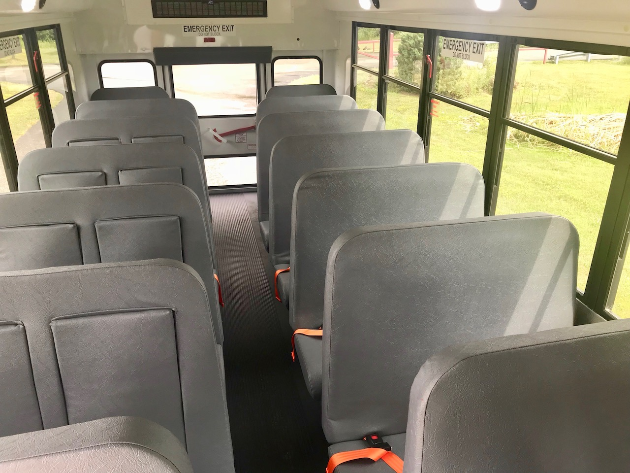 Collins Bus - Silver Creek - 12