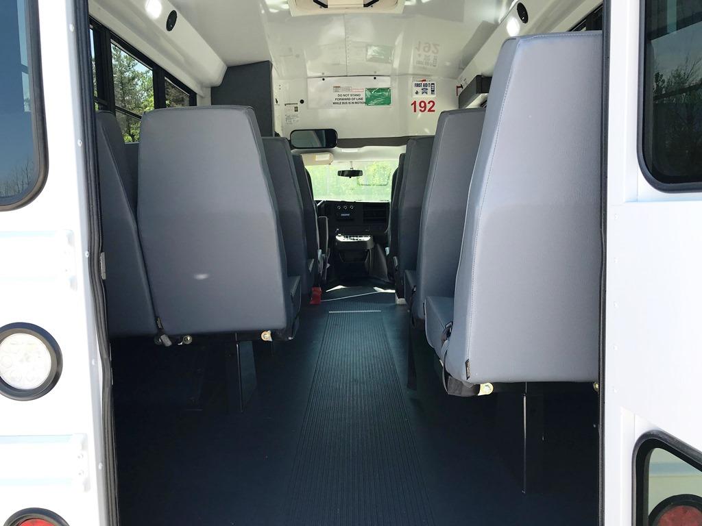 St.-Francis-Collins-Bus-12