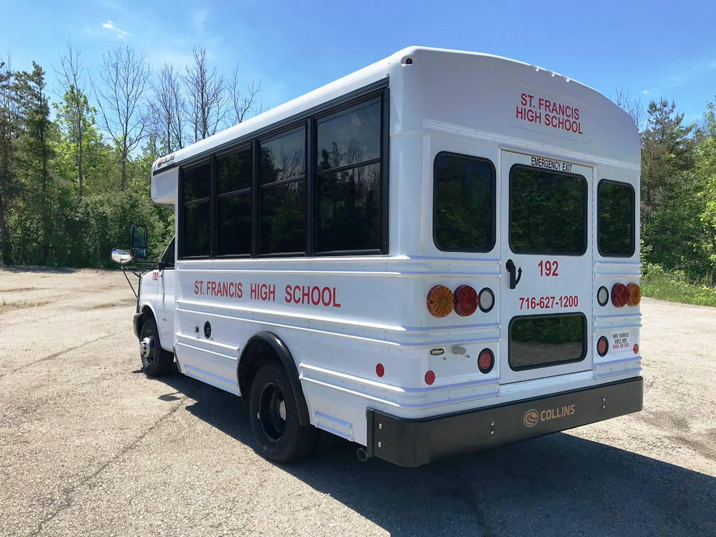 St.-Francis-Collins-Bus-13