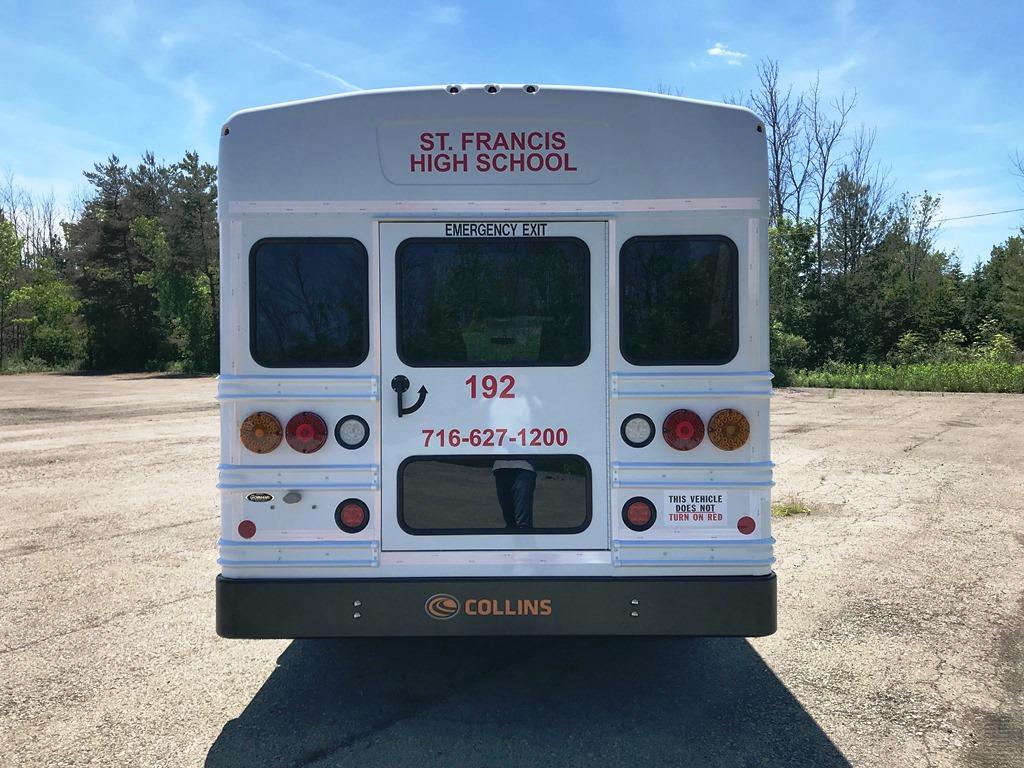 St.-Francis-Collins-Bus-14