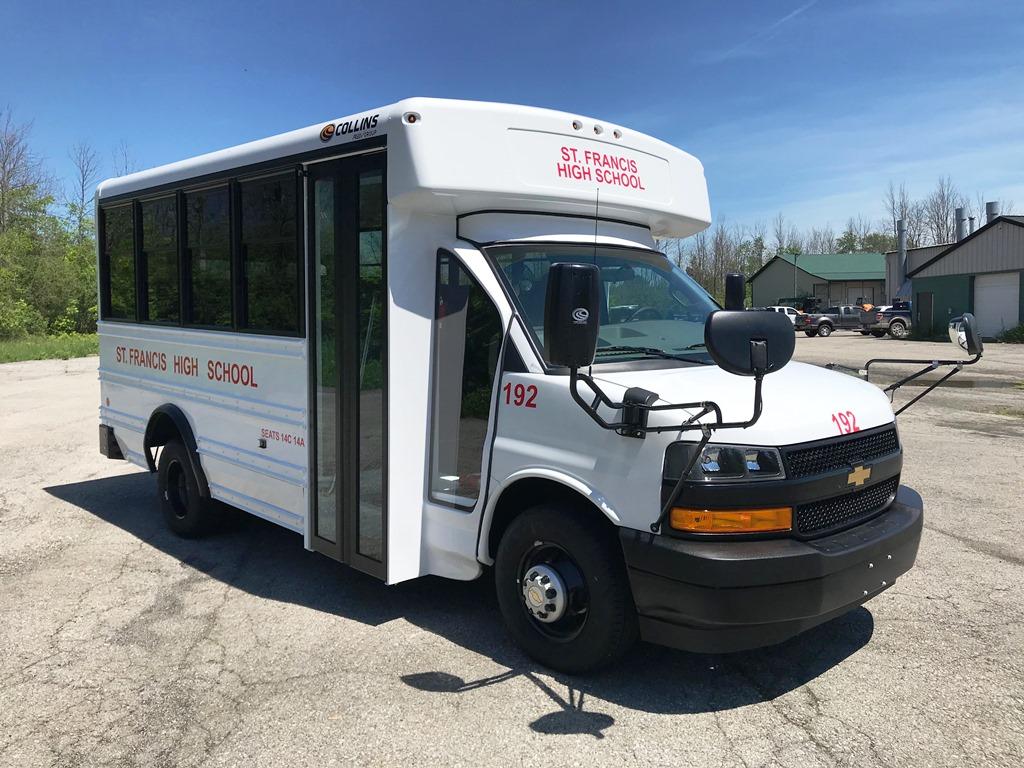 St.-Francis-Collins-Bus-16