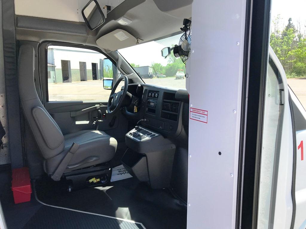 St.-Francis-Collins-Bus-2