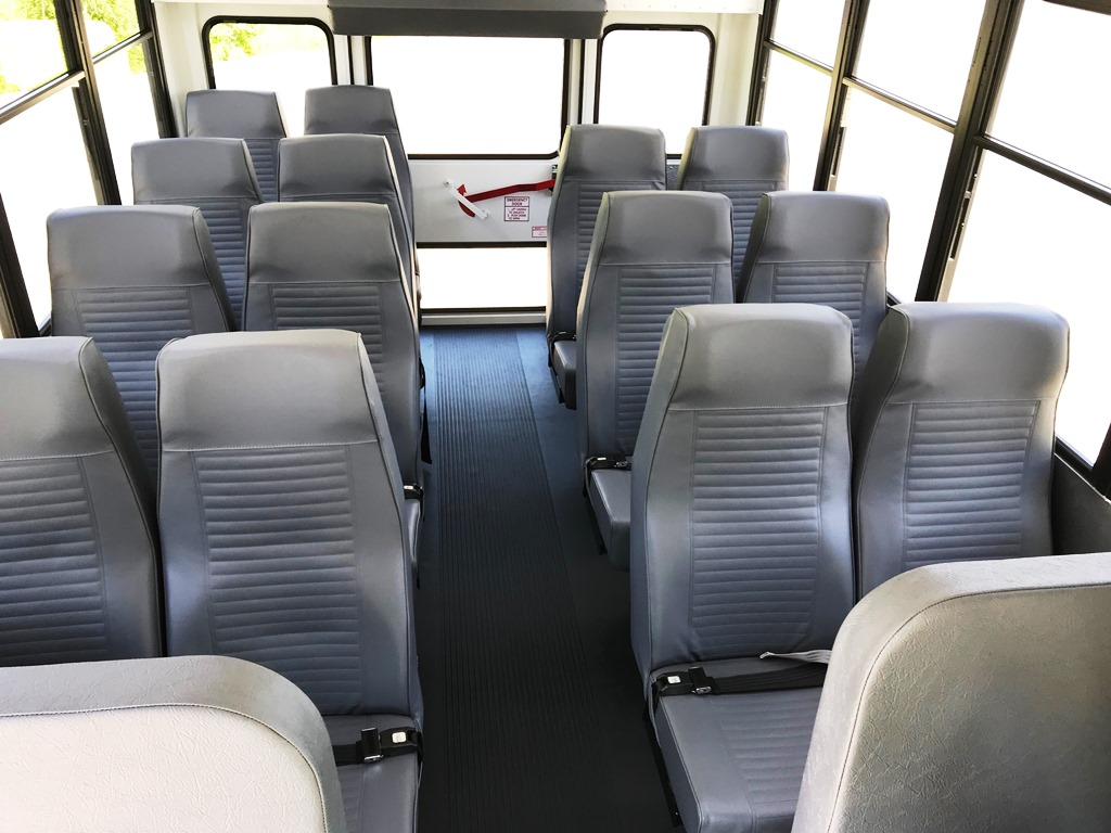 St.-Francis-Collins-Bus-4