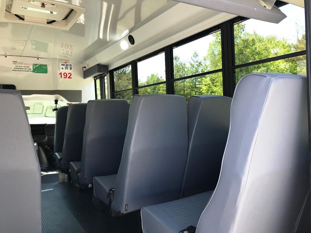 St.-Francis-Collins-Bus-7