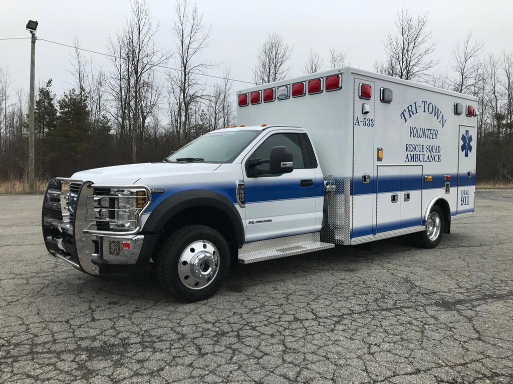Tri-Town-Rescue-Squad-Life-Line-Ambulance-20
