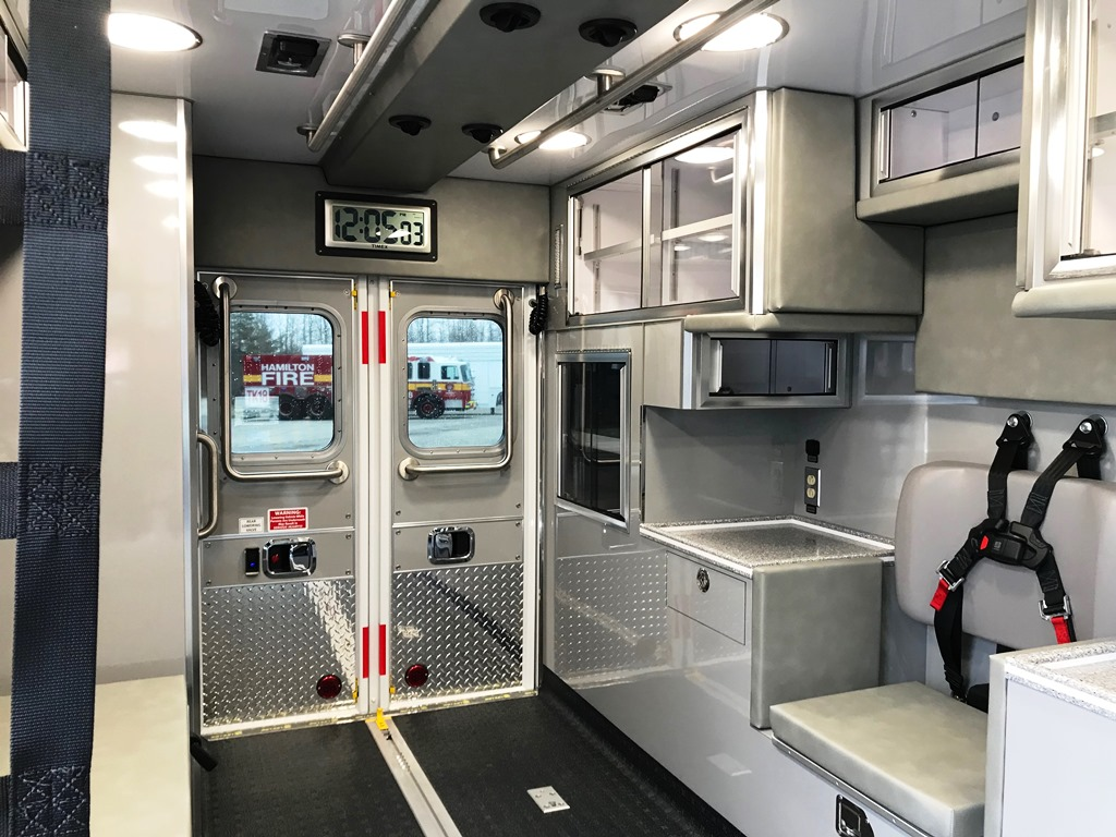Tri-Town-Rescue-Squad-Life-Line-Ambulance-4