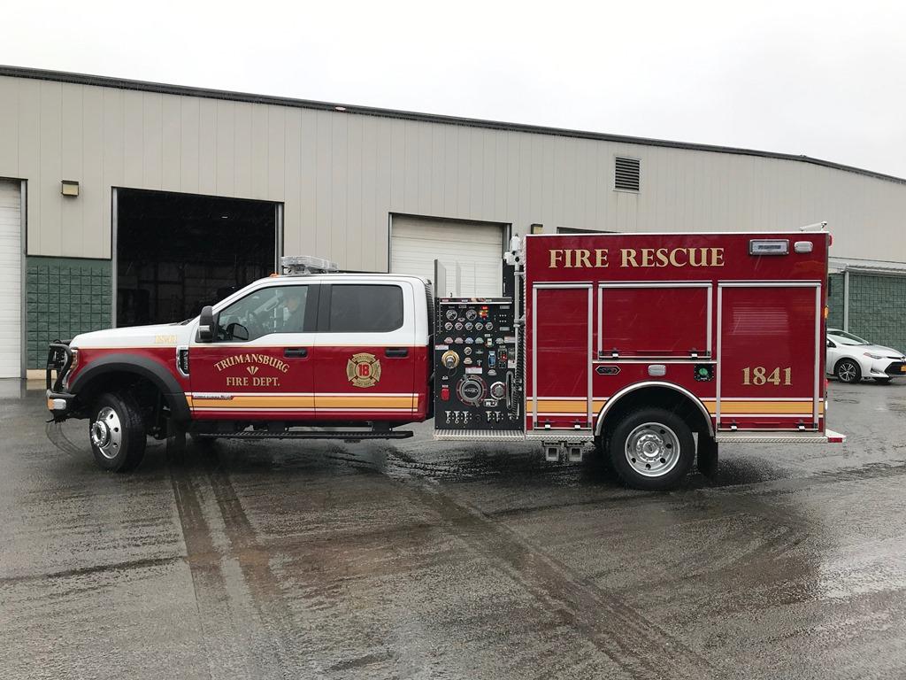 Trumansburg-KME-Fire-Apparatus-1