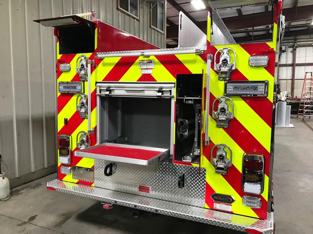 Trumansburg-KME-Fire-Apparatus-10