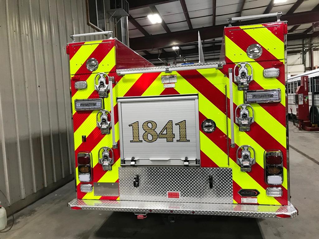Trumansburg-KME-Fire-Apparatus-15