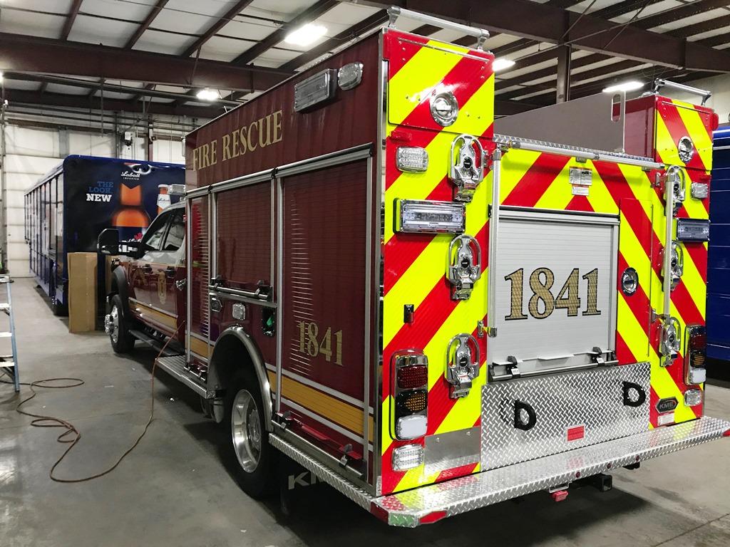 Trumansburg-KME-Fire-Apparatus-16