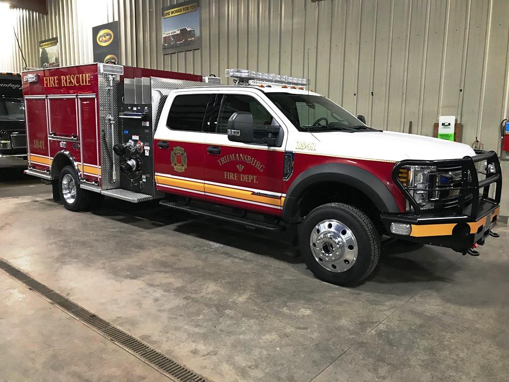 Trumansburg-KME-Fire-Apparatus-17